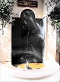 Image for Turtle fountain - Santa Barbara, California