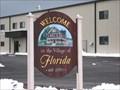 Image for Florida, NY