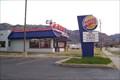 Image for Burger King - 12th and Washington - Ogden, UT