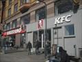 Image for KFC Rådhuspladsen, Copenhagen - Denmark