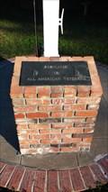 Image for Veterans Memorial (1 of 2) - Veterans Memorial Hall - Corning, CA