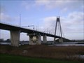 Image for Eilandbrug - Kampen - Overijssel