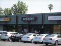 Image for Orenchi - Santa Clara, CA