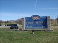 Image for Fort Henry National Historic Site - Kingston, Ontario