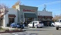 Image for Pet Food Express - Clayton - Concord, CA