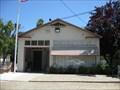 Image for Barber Branch - Live Oak, CA