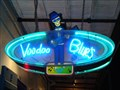 Image for Voodoo Blue's - New Orleans, LA