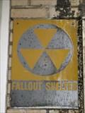 Image for Breitenbush Hall Fallout Shelter - Salem, Oregon