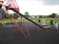 Image for Park, Chirk, Wrexham, Wales, UK