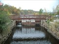 Image for Montello Locks - Wisconsin