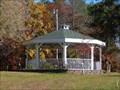 Image for Northland Arboretum