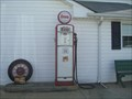 Image for Sudden Impact Esso - Salisbury, NC