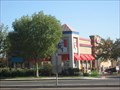 Image for KFC - Louise Ave - Lathrop, CA