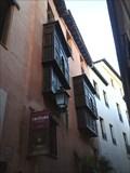 Image for Hammam Al Andalus - Granada, Spain