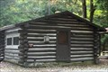 Image for Cabin #5 - Clear Creek State Park Family Cabin District - Sigel, Pennsylvania