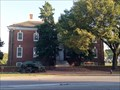 Image for Edward Tatnall Building - Dover, Delaware