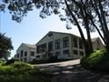Image for San Francisco Fisherman's Wharf Hostel - San Francisco, CA