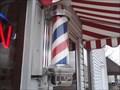 Image for Kyle's Barber Shop - Flippin AR