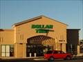 Image for Dollar Tree - Paseo Del Norte Blvd. - Albuquerque, NM