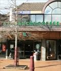 Image for Starbucks — Invercargill, New Zealand