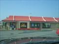 Image for McDonalds Duncansville