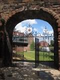 Image for Bridge Gate, Pepper Street, Chester, Cheshire, England, UK