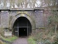 Image for OXENDON TUNNEL
