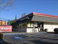 Image for Burger King - 14th Ave - San Leandro,CA