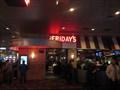 Image for TGI Fridays Orleans Casino Hotel - Las Vegas, NV