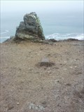 Image for TENN 1939 - Tennessee Point, CA