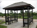 Image for Changi Lych Gate - The National Memorial Arboretum, Croxall Road, Alrewas, Staffordshire, UK