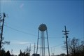 Image for Water Tower Dulac, LA