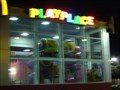 Image for Stillwater's Playplace