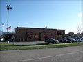 Image for Wendy's - 4th South - Springville