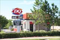 Image for Dairy Queen, Ft Myers Shores, Florida