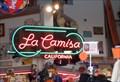 Image for La Camisa  -  Coronado, CA