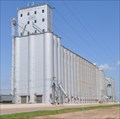 Image for Dodge City Coop Exchange Elevator
