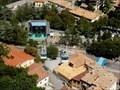 Image for Aerial lift to Monte Titano - Borgo Maggiore, San Marino