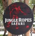Image for San Diego Jungle Ropes  -  Escondido, CA