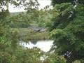 Image for Blackton Bridge, Baldersdale, County Durham