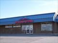 Image for Real Deals Dollar Store - Pulaski, New York