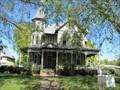 Image for 1435 East Walnut Street  - Springfield, Missouri