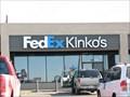 Image for Wi-Fi - Kinkos - Hurst, Texas