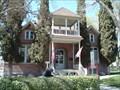 Image for Little Red Schoolhouse - Kingman, AZ