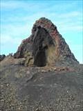 Image for El Diablo, Lanzarote, Spain