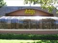 Image for Arby's - Cedar Blvd - Newark, CA