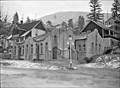 Image for Scandinavian Church - Nelson, BC