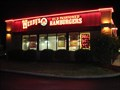 Image for Wendy's - Hwy 27 - Dayton, Tennessee