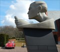 Image for Dutch National Motor Museum – Wassenaar, Netherlands