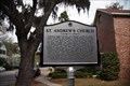Image for St. Andrews Church - Mount Pleasant, SC